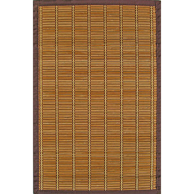 Anji Mountain Bamboo Rug, Co Pearl River 4 x 6 Pearl River AMB0020-0046