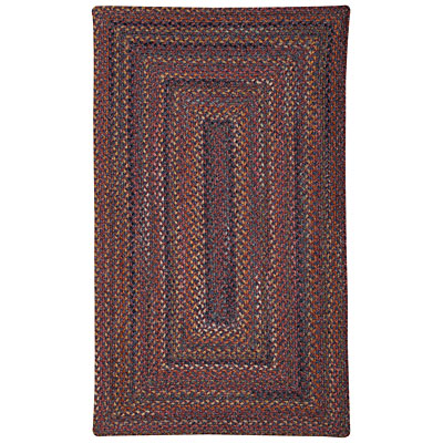 Capel Rugs Granville 3 x 5 oval Lakeside 0468_450