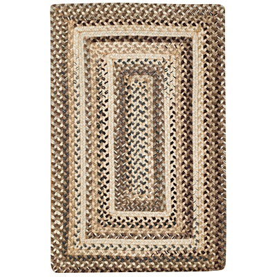 Capel Rugs High Country 7 x 9 Desert 0856_600