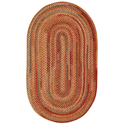 Capel Rugs Oxford 11x14 Oval Rutica 0444_550