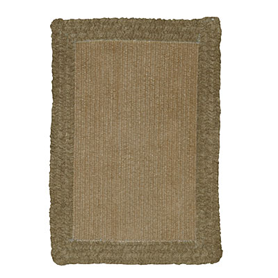 Capel Rugs Transitions 4 x 6 Courtyard Green 0446_250