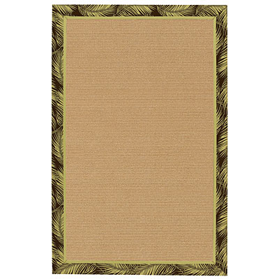 Capel Rugs Frascati 8 x 11 Fronds 2529_200
