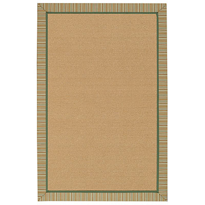Capel Rugs Lakeview 8 x 11 Celadon 2526_250