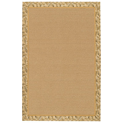 Capel Rugs Lakeview 8 x 11 Pine 2526_200