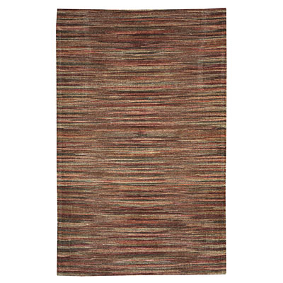Capel Rugs Chincoteague 2 x 3 Berry Basket 2351_500
