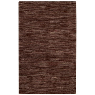 Capel Rugs Chincoteague 2 x 3 Choolate 2351_775