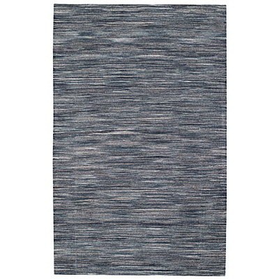 Capel Rugs Chincoteague 2 x 3 Denim 2351_450
