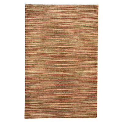 Capel Rugs Chincoteague 3 x 4 Sea Oats 2351_ 700