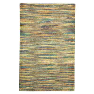 Capel Rugs Chincoteague 2 x 3 Sea Spray 2351_200