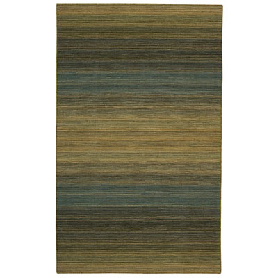 Capel Rugs Del Cabo 3 x 8 Cool Amber 3650_250