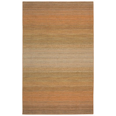 Capel Rugs Del Cabo 3 x 8 Sunset 3650_800