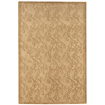 Capel Rugs Nepal Passage 10x14 Curry 9272_750