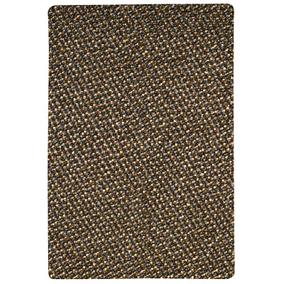 Capel Rugs Pebbles 4x6 Pewter 192_ 300