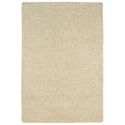 Capel Rugs Pebbles 8x11 Oatmeal 1921_600
