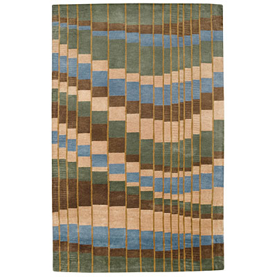 Capel Rugs Andes 2 x 3 GardenSky 3854_240