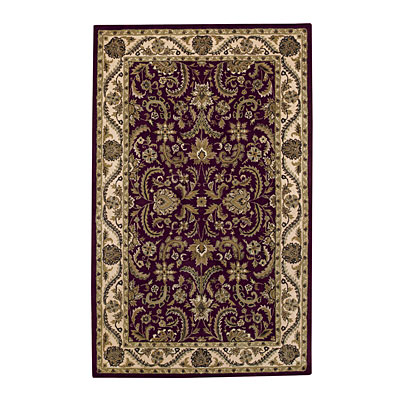 Capel Rugs Regal - Meshed 3 x 5 Pompeii 3349_560