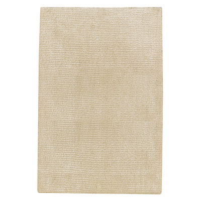 Capel Rugs Stoneridge 2 x 3 Beige 9510_700