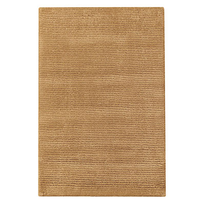 Capel Rugs Stoneridge 2 x 3 Camel 9510_ 725