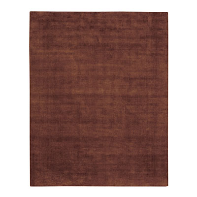 Capel Rugs Stoneridge 7 x 9 Cinnamon 9510_800