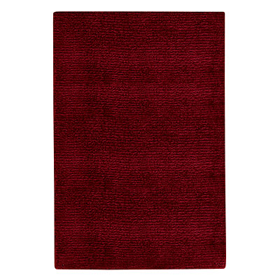 Capel Rugs Stoneridge 8 x 11 DarkRed 9510_550