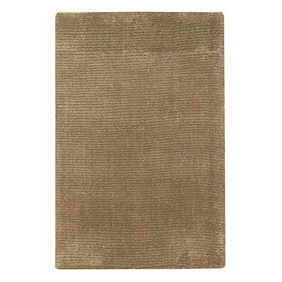 Capel Rugs Stoneridge 2 x 3 Khaki 9510_275