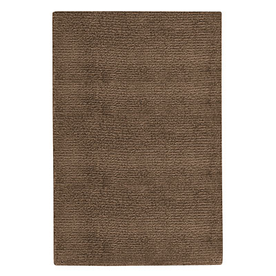 Capel Rugs Stoneridge 2 x 3 Mocha 9510_750