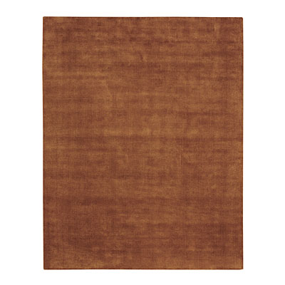 Capel Rugs Stoneridge 7 x 9 Persimmon 9510_850