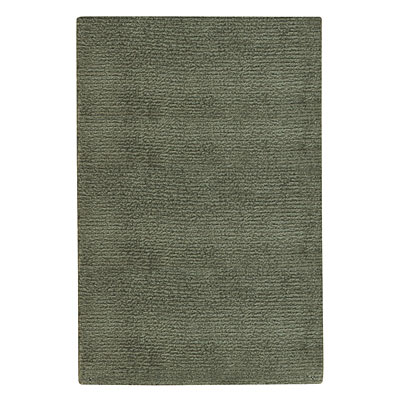 Capel Rugs Stoneridge 7 x 9 Sage 9510_200