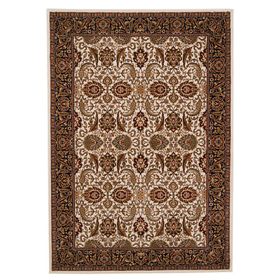 Capel Rugs Belmont - Meshed 10 x 13 Ivory 2386_600