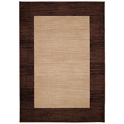 Capel Rugs Fresh Air 8 x 11 Flax 2366_700
