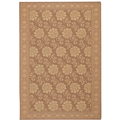 Capel Rugs Solaria - Lotus 4x5 Blush 4686_500