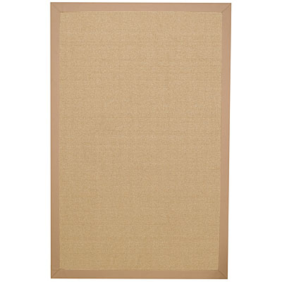 Capel Rugs South Beach 7 x 9 Camel 2247_700