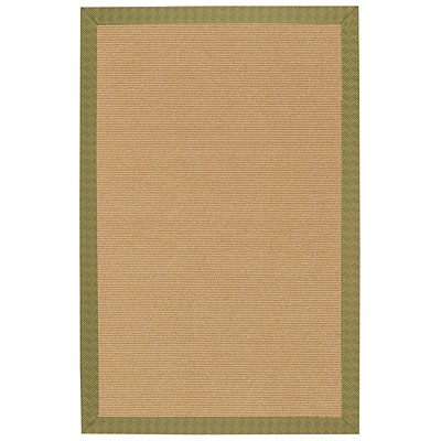 Capel Rugs South Terrace 5 x 8 Fern 2528_225