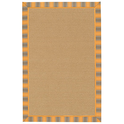Capel Rugs Sun Porch 3 x 4 Mango 2527_800