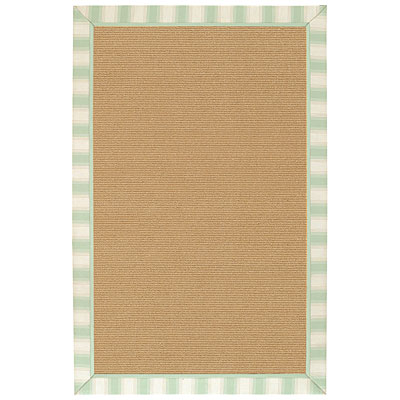 Capel Rugs Sun Porch 5 x 8 Mint 2527_200