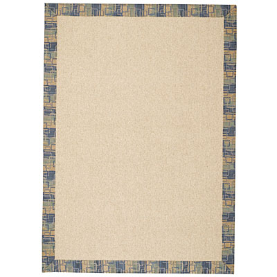 Capel Rugs Trivia 8 x 11 Chambray 2249_400