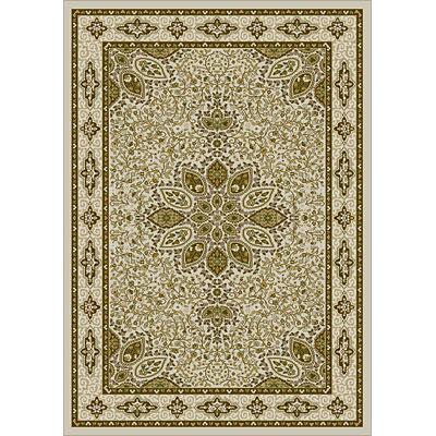 Carpet Art Deco Rugs Area Contemporary Antique