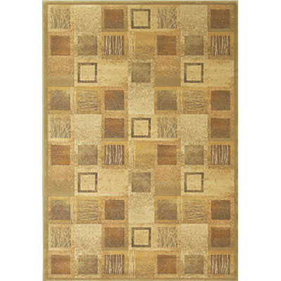 Central Oriental Images - Auburn 2 x 8 Auburn Multi 6595.91-14