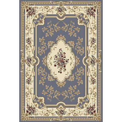 Central Oriental Royal - Bouquet 2 x 8 Bouquet Blue 4610.41-14