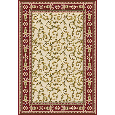 Area Rugs on Sale at Rug Sale | Rugs Ship Direct Free Discount