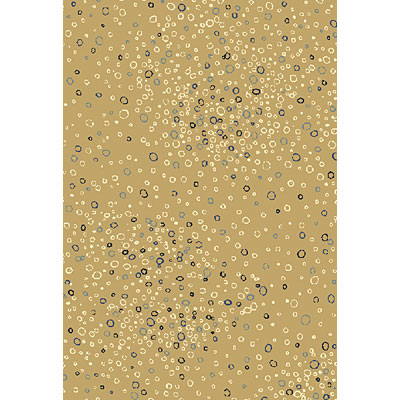 Central Oriental Inspirations - Milky Way 7 x 11 Milky Way 8703BR-92