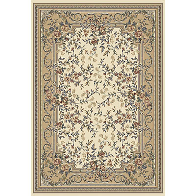 Central Oriental Royal - Mina 5 x 8 Mina Camel 4612.66-60