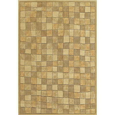 Central Oriental Images - Orono 2 x 8 Orono Multi 6584.91-14
