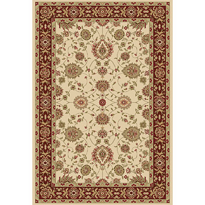 Central Oriental Legends - Samad 2 x 6 Samad Beige 8604BG-28