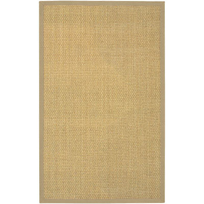 Chandra Coastal 3 x 8 beige