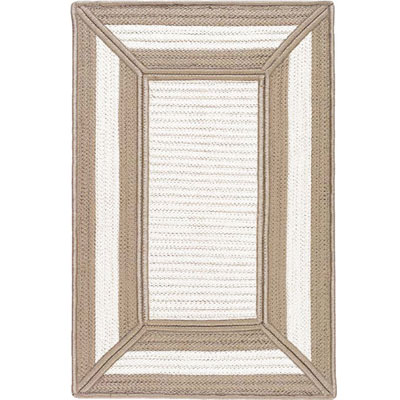 Colonial Mills, Inc. Simply Home Rectangle 9 x 12 Frame It FI