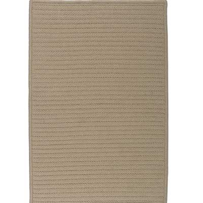 Colonial Mills, Inc. Ventura 2 x 10 Solid VS