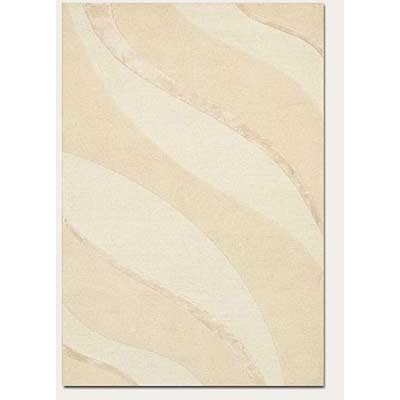 Couristan Anthians 5 x 8 Ivory 8181/6060
