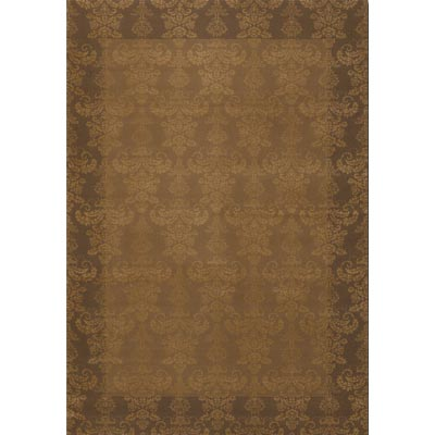 Couristan Baroque 7 x 10 Emerson Fawn 1331/1013