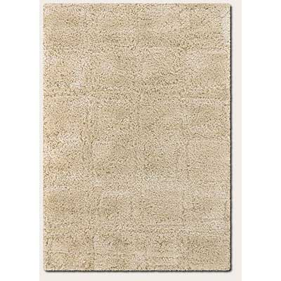 Couristan Focal Point 5 x 8 Balance Beige 2424/6072